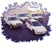 vehicle fleet image